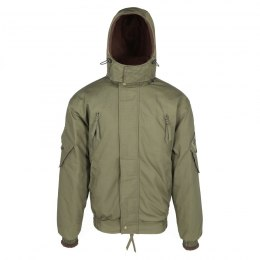 BARS OLIWA Rip-Stop winter jacket to -25 ° C