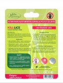 KILL LICE comb for lice and nits natural