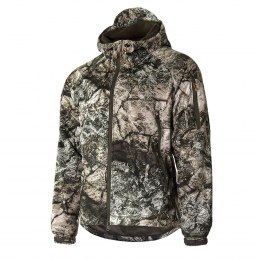 TERRA USA CAMO-TEC SPRING-AUTUMN SET + 15 ° C to - 3 ° C