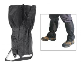 Gaiters SHOE COVER